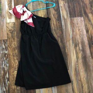 Judith March Gameday Dress